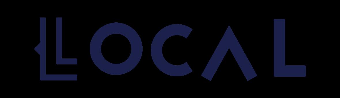 LOCAL(868)